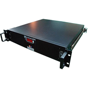 "19""/23"" Rack Mount Inverter 2, 3 or 5 KVA, PF 1.0 