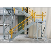Fixed Access Platforms | Stepform™ Plus