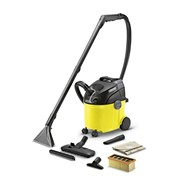 Carpet Cleaning Machine | SE 5.100