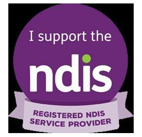 The Best NDIS Service Providers in Sydney