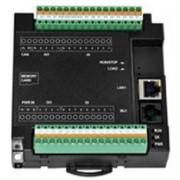 RCC972 Programmable Logic Controller