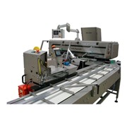 Food Packaging Machinery I Packaging Line HTA-TAPE