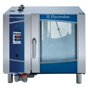 Electrolux | Air-o-convect Electric Convection Oven 6GN 1/1