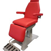 ENT Treatment Chair