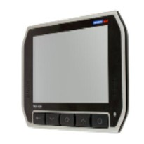 "7"" In-Vehicle Smart Display TREK-303DH"