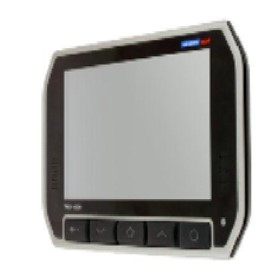 "7"" In-Vehicle Smart Display TREK-303DH -Driver & Vehicle Safety"