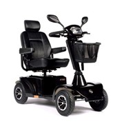 Mobility Scooter | S700 Sterling Scooter