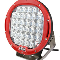 LED 9 Inch Led Driving Light Combination Beam 160 Watt UDL | D5160R