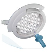 MV-100 LED Minor Surgical Light