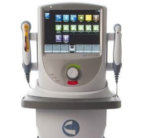 Electrotherapy Machine | Intelect Neo