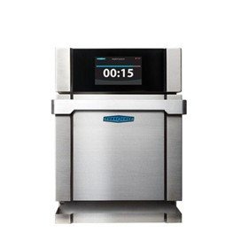 Eco High Speed Electric Cook Oven