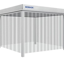 Fume Hoods & Clean Booth | Biobase BKCB Series