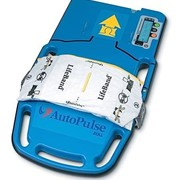 Defibrillators | Zoll AutoPulse