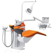 Dental Treatment Unit | Adept DA170