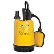 Sump Pumps - DC10A