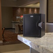 Electric Food Warmer | Room Service