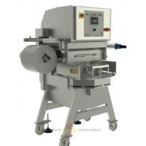 Tray Sealing Machine | Perfect Seal Eclipse 182
