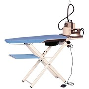 Foldable Suction Table | FIT1