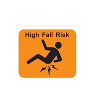 Falls Risk Cytotoxic Identification | LPM407