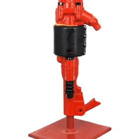 Demolition Tool Paving Breaker | RMT 1210
