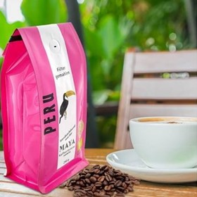 Pouch Direct | Custom Coffee Bags