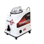 Polivac | Carpet Cleaning | Terminator Carpet Extractor