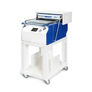 Vacuum Forming Machine | 450DT