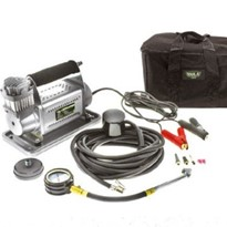 HULK - Portable Air Compressor AC0072