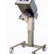 Metal Detector | Pharmaceutical SMD-PH
