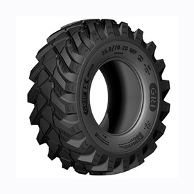 Industrial Tyres | Grip Ex MP500