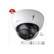CCTV & Surveillance Cameras I 8MP(4K) IP Motorised Dome Camera
