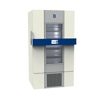 895L Pharmacy Refrigerator | Model P 900