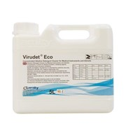 Alkaline Detergent Cleaner | Virudet® Eco