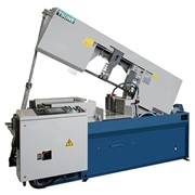 Band Sawing Machine | Tsune TCB-400G