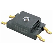 Force Sensors | FSS-SMT Series
