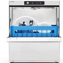 Glass Washer Sammic – X41