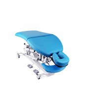 Treatment Table | Pro-Lift: Access RMS Bronze