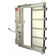 Winel | Watertight Sliding Door