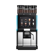 Automatic Coffee Machines I 1500 S+