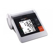 Blood Pressure Monitor | Pangao Intelligent Black Diamond