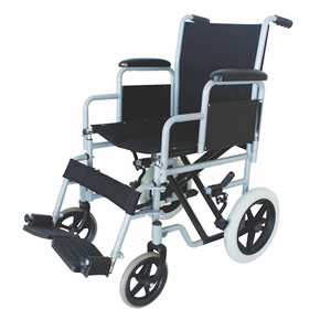 Wheelchair - Patient Mover