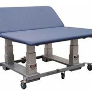 ABCO Bariatric 2 Section Neuro Table