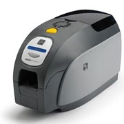 ID Card Printers | ZXP Series 3