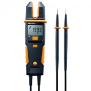 Current/Voltage Tester | testo 755-1