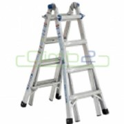 Climb2 Multipurpose Ladder LD750.01
