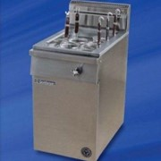 Pasta Cooker / FRG-1PL | 800mm Deep Series