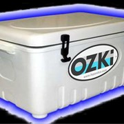 Ozki Tough 45 Litre Hard Cooler