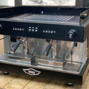 Coffee Machine | Wega Pegaso 2 Group