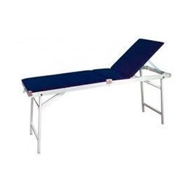 PROMOTAL - Portable folding examination table