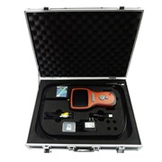 2 Way Camera Borescope / Fibrescope